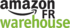 amazonfr-warehouse